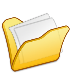 folder-yellow-mydocuments.png